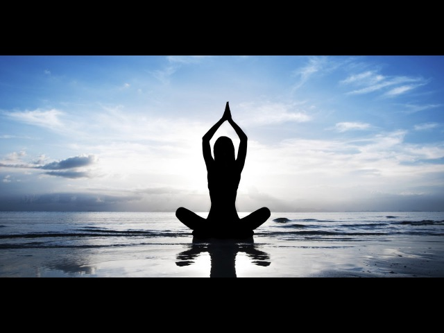 Peaceful Aum Aham Brahmasmi Mantra | Mantras for Deep Inner Peace | 108 Times | Shiva Brahmasmi
