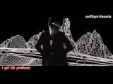 Karaoke Thaisub DEAN  Pour Up (Feat ZICO)