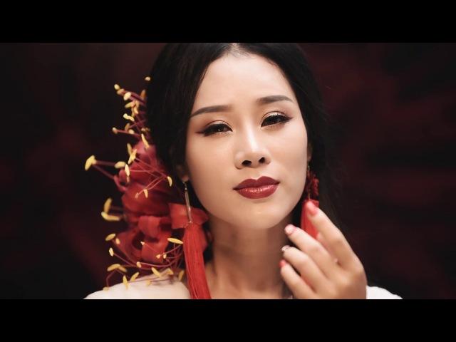 HOA TRẦN- BỈ NGẠN ĐỎ cover nhạc phim Tam sinh tam thế