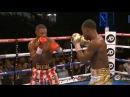 Errol Spence Jr. vs. Kell Brook FULL FIGHT HD