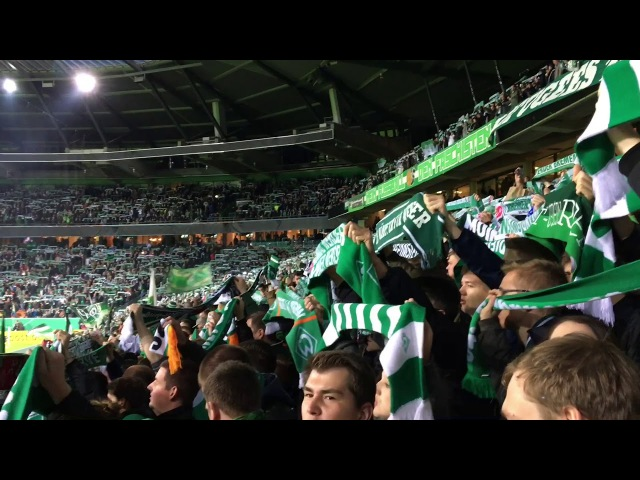 Werder Bremen vs. TSG Hoffenheim 2. Runde DFB-Pokal