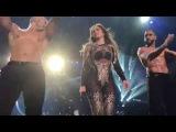 Jennifer Lopez - On The Floor 22117