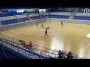 FYB 5-8 Белпочта. Кубок АЛФ по мини-футболу 2017/2018 (03.11.2017)