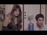 Lea Michele &amp Darren Criss- Don't You Want Me