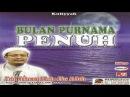 Bulan Purnama Penuh Ustaz Kazim Elias Official