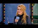Bella Thorne Interview 2014: Model Gets 'Blended' with Adam Sandler, Drew Barrymore