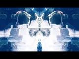 Avicii ft. Rita Ora - Lonely Together (Alan Walker Remix)