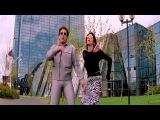Ek Ladki Chahiye Khas Khas - Govinda, Sushmita Sen -1080p HD