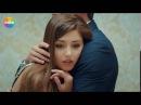 Отрывок из турецкого сериала Любовь не понимает слов