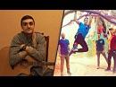 Coldplay Fun Видеоурок разбор аккорды бой табы кавер