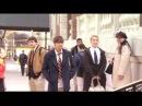 Видео к сериалу «Сплетница» 2007 – 2012 Русский ТВ-ролик №4 сезон 1