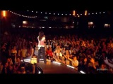 Sara Evans ~ Summerfest 2007 9 - A Real Fine Place To Start