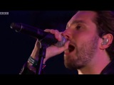 You Me At Six - Live at R1 Big Weekend 2017