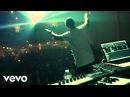 GAWVI feat Andy Mineo KB God Speed