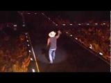 Kenny Chesney - I Go Back - Live