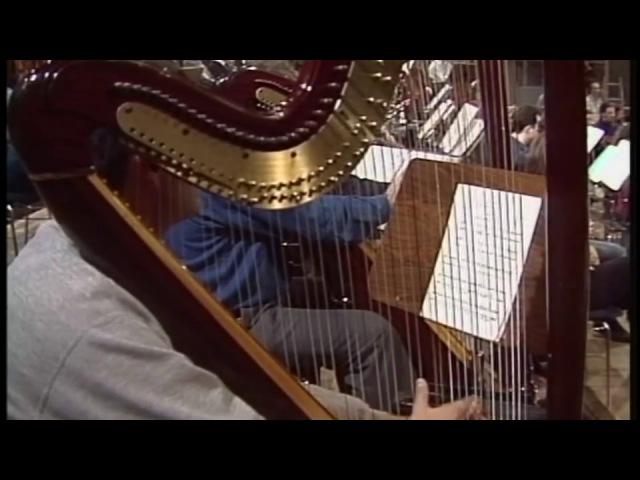 Debussy: