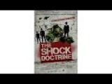 The Shock Doctrine (2009) Documentary (720p)