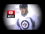 NHL Stars Practicing One Timers (Ovechkin, Laine, Matthews, Chara, and more)