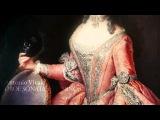 A. VIVALDI Oboe Sonata in C minor RV 53, Ensemble J.M. Anciuti