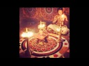 108 Dhanwantari Mantra Japa by Sreejith Nampoothiri Mantra for Health