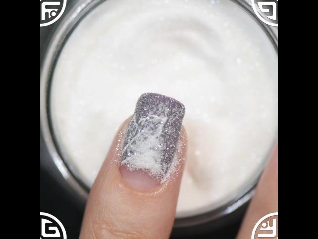 Galina📽🍁Видео к моему осеннему дизайну ногтей