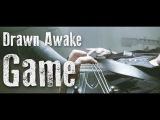 Drawn Awake - Game (Music Video) - Melodic Death Metal Finland