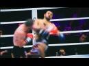 Dzhabar Askerov Highlights Джабар Аскеров Лучшие моменты HD