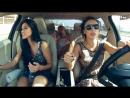 Serebro - Mama Luba (Official Video) [Full HD,1920x1080]