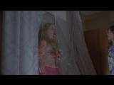 Кровавая луна / Bloody moon / Die Säge des Todes (1981) Германия (ФРГ), Испания
