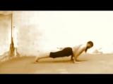 Islomda sportning_orni_Abdulloh_domla_maruzasi_