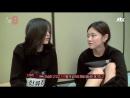 <JUST DANCE> 소녀 Ver. Making Film