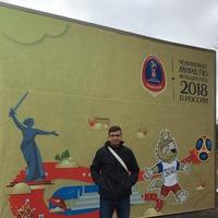 Роман Ельников