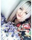 Tanusha Sultanova фото #10