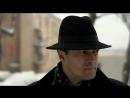 Военная разведка Казимир - 7-8 серии- Западный фронт- сезон 1