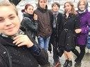 Анастасия Дмитриева фото #28
