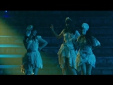 NMB48 Fujie Reina Sotsugyou Concert ~Kimi no Koto ga Suki Yanen!~. Часть 1.