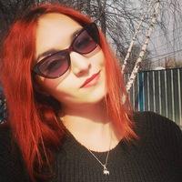 Яна Михайловская