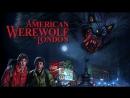 Американский оборотень в Лондоне / An American Werewolf in London (1981) Джон Лэндис. Оскар [Full HD 1080]