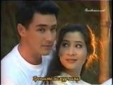 ОСТ рус. саб. Следуй за своим сердцем / Tam Hua Jai Pai Sood Lah (1997 год)