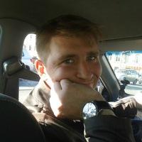 Андрей Данильчик