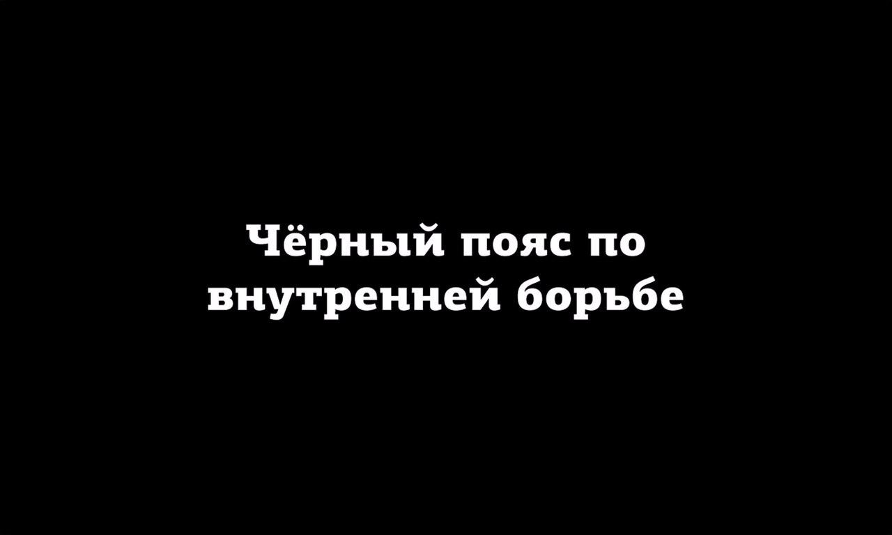 https://pp.userapi.com/c639527/v639527102/27434/9E1xI3DoOL0.jpg