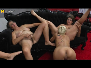 five_old_and_young_lesbians_group_sex_for_christmas_720p
