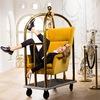 KARE шоу-румы дизайнерской мебели