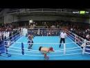 MUSAYEV RUSLAN (AZE) vs MUSIN AZAMAT (RUS)