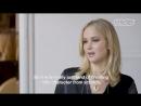 VICE Talks Film with Jennifer Lawrence