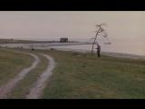 ◄Offret(1986)Жертвоприношение*реж.Андрей Тарковский
