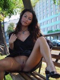 Елизавета - проститутки колпино