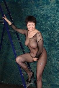 Мария - путаны пятигорске за 50 лет