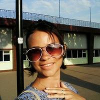 Лидия Сомова