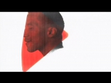 Q-Tip - Life Is Better feat. Norah Jones